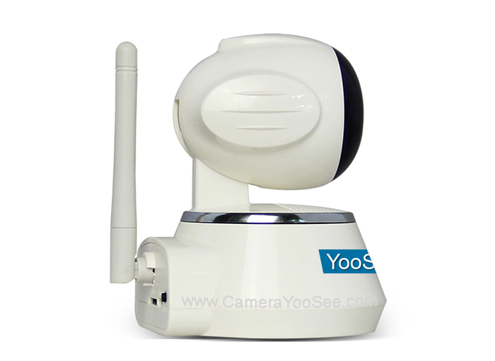camera wifi yoosee giá rẻ, camera wifi yoosee gia re