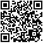 camera robot Yoosee, camera robot 2CU, camera wifi Yoosee, camera wifi 2CU, camera không dây Yoosee, camera không dây 2CU, camera IP Yoosee, camera IP 2CU, camera khong day Yoosee, camera khong day 2CU, Camera không dây giá rẻ, Camera khong day gia re, Camera wifi giá rẻ, Camera wifi gia re, lắp đặt camera không dây, lap dat camera khong day, camera IP giá rẻ, camera IP gia re, camera IP cắm thẻ nhớ, camera IP cam the nho,