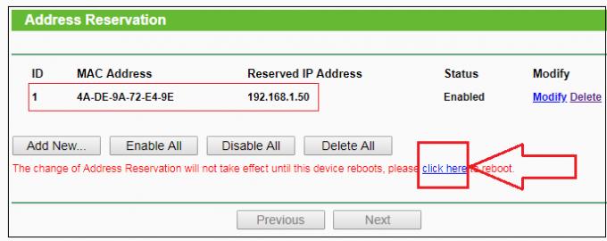 Gán IP tĩnh camera IP wifi YooSee không cần can thiệp vào camera