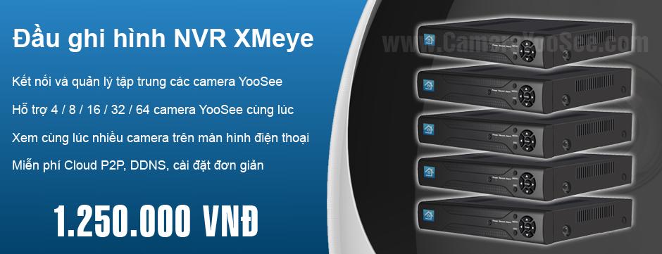 Đầu ghi hình YooSee,Phân phối camera IP wifi YooSee chính hãng tại Việt Nam, thẻ nhớ yoosee, thẻ nhớ camera yoosee, đầu ghi camera yoosee