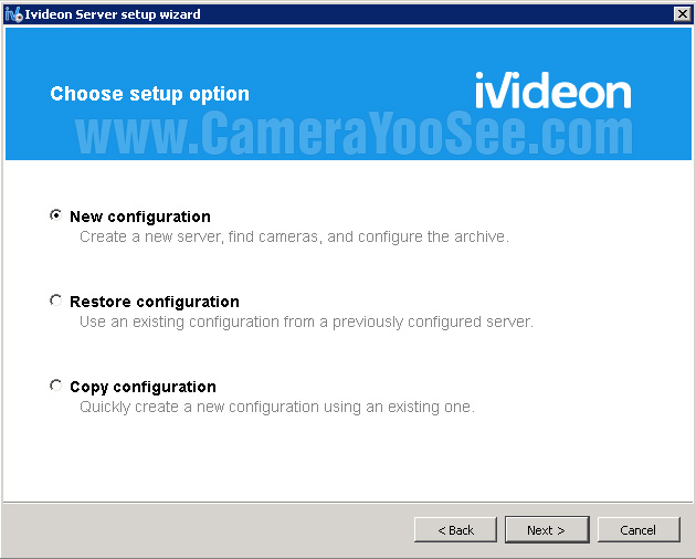 ghi hình cloud camera ip wifi YooSee