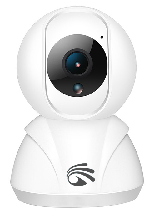 YS3000 YooSee wifi camera UltraHD 3MP CCTV Vietnam