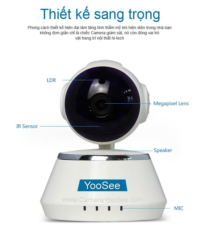 Camera không dây giá rẻ, camera khong day gia re, Camera wifi giá rẻ, camera wifi gia re