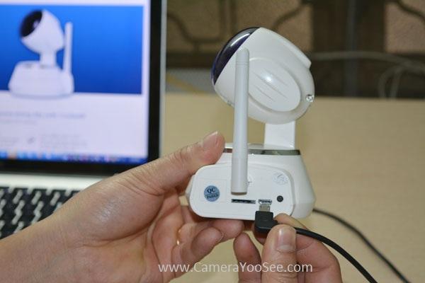 Camera không dây YooSee, Camera khong day Yoosee, Camera không dây giá rẻ, camera khong day gia re, Camera wifi giá rẻ, camera wifi gia re