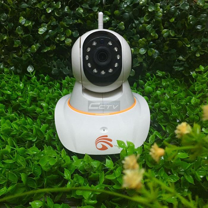Camera IP wifi YooSee YS900 chính hãng