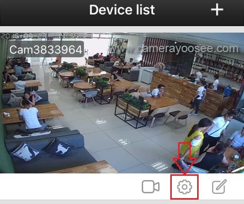Đổi mật khẩu camera yoosee, hướng dẫn đổi pass camera yoosee, đổi pass camera wifi, đổi pass camera không dây, bị mất mật khẩu camera, lấy lại mật khẩu camera yoosee. Đổi mật khẩu tài khoản yoosee, hướng dẫn đổi mật khẩu yoosee, tài khoản yoosee là gì, yoosee account, change password for yoosee account,tạo mật khẩu guest cho camera yoosee, mật khẩu phụ camera yoosee, mật khẩu khách camera yoosee, mật khẩu guest camera yoosee, Camera không dây YooSee, Camera khong day Yoosee, Camera không dây giá rẻ, camera khong day gia re, Camera wifi giá rẻ, camera wifi gia re, lắp đặt camera không dây, lap dat camera khong day, giá camera IP, gia camera IP, giá camera không dây, gia camera khong day, camera không dây nào tốt, camera khong day nao tot, lap dat camera wifi, lắp đặt camera wifi, giá camera wifi, gia camera wifi, camera không dây, camera khong day, camera yoosee, camera 2cu, camera wifi, camera ip, camera quay quét, camera điều khiển qua điện thoại, camera ghi hình thẻ nhớ, camera khong day nao tot, mua camera khong day loai tot o dau, camera giam sat, camera giám sát, camera hành trình, camera quan sát, camera ghi âm, camera ghi am, camera yoosee, camera không dây, camera khong day, bán buôn camera yoosee, bán sỉ camera yoosee, chính sách đại lý camera yoosee, phân phối camera yoosee, Camera Yoosee giá rẻ, bán camera yoosee giá rẻ, Bán Camera không dây giá rẻ, Lắp đặt Camera không dây Yoosee tại nhà