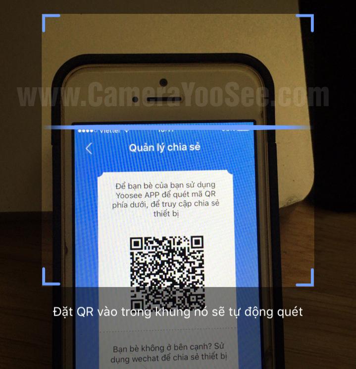 Camera YooSee chính hãng, camera 360, camera wifi, YooSee, camera không dây, camera yoosee giá rẻ, hướng dẫn cài camera yoosee trên nhiều điện thoại khác nhau