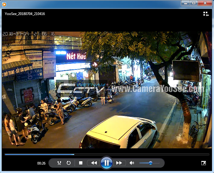 av to mp4, file av sang file mp4, chuyen video yoosee thanh mp4