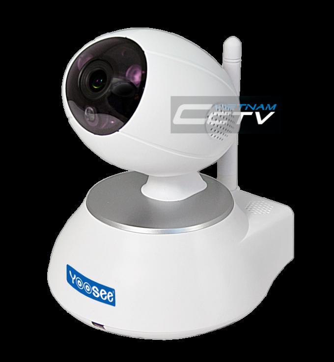 Camera YooSee Full HD 1080P độ phân giải thực (Resolution 1920 x 1080) chính hãng YS2200
