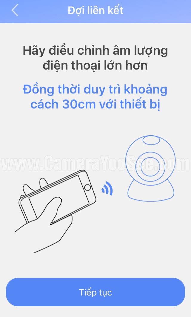 Camera YooSee chính hãng, camera 360, camera wifi, YooSee, camera không dây, camera yoosee giá rẻ, hướng dẫn cài camera yoosee trên điện thoại