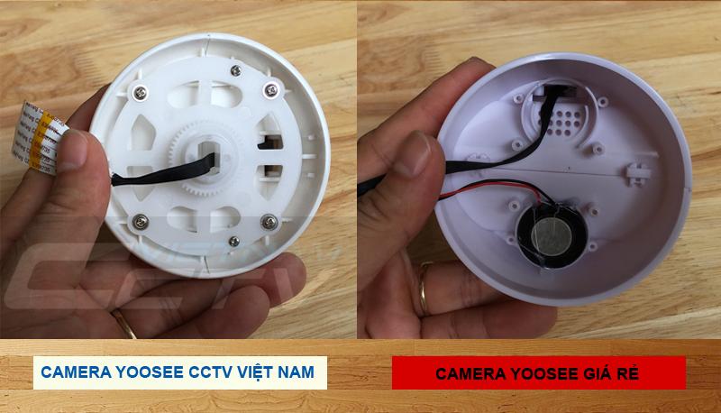 Camera YooSee có mấy loại, camera yoosee có những loại nào, các loại camera yoosee, camera chính hãng, so sánh camera yoosee chính hãng và camera yoosee giá rẻ, phân biệt camera yoosee thật và giả, camera yoosee thật trông thế nào, giá camera yoosee, giá camera yoosee chính hãng, giá yoosee, mua yoosee chính hãng ở đâu, mua yoosee thật ở đâu, bán yoosee chính hãng, Camera 360, camera wifi, Camera không dây YooSee, Camera khong day Yoosee, Camera không dây giá rẻ, camera khong day gia re, Camera wifi giá rẻ, camera wifi gia re, lắp đặt camera không dây, lap dat camera khong day, giá camera IP, gia camera IP, giá camera không dây, gia camera khong day, camera không dây nào tốt, camera khong day nao tot, lap dat camera wifi, lắp đặt camera wifi, giá camera wifi, gia camera wifi, camera không dây, camera khong day, camera yoosee, camera 2cu, camera wifi, camera ip, camera quay quét, camera điều khiển qua điện thoại, camera ghi hình thẻ nhớ, camera khong day nao tot, mua camera khong day loai tot o dau, camera giam sat, camera giám sát, camera hành trình, camera quan sát, camera ghi âm, camera ghi am, camera yoosee, camera không dây, camera khong day, bán buôn camera yoosee, bán sỉ camera yoosee, chính sách đại lý camera yoosee, phân phối camera yoosee, Camera Yoosee giá rẻ, bán camera yoosee giá rẻ, Bán Camera không dây giá rẻ, Lắp đặt Camera không dây Yoosee tại nhà, đổi wifi, đổi mật khẩu wifi, đổi pass wifi