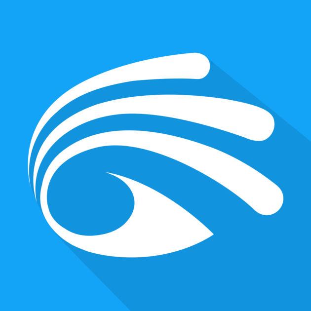 Camera YooSee chính hãng, camera 360, camera wifi, YooSee, camera không dây, camera yoosee giá rẻ, các thay đổi trên phần mềm YooSee mới