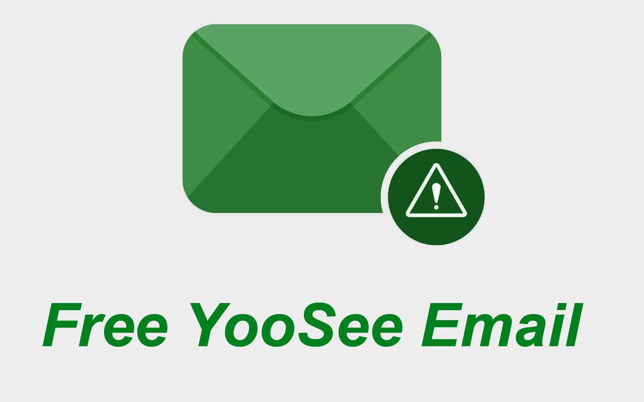 Đăng ký email báo động miễn phí